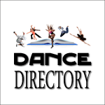 Dance-Directory-small-logo