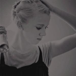 Sophie Tierney